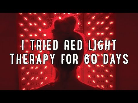 i-tried-red-light-therapy-for-60-days...