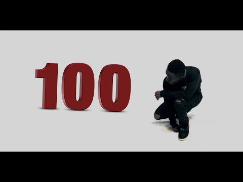 S.I Unit - 100 Official Music Video