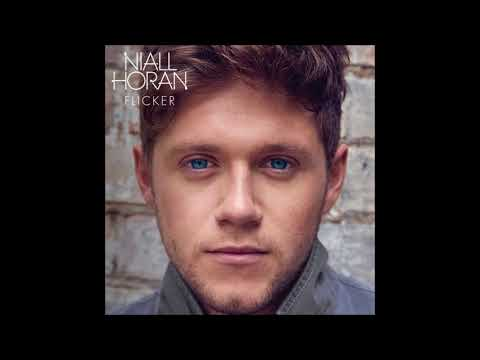 Niall Horan -On The Loose (Audio)