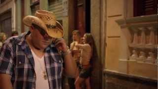 Baixar Só vou beber mais hoje - Clipe - Humberto & Ronaldo