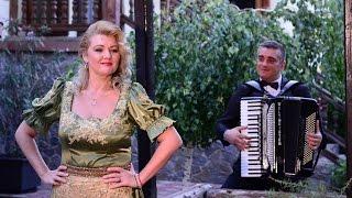 Solista Muzica Populara Si De Petrecere Bucuresti - Formatia Simona Tone
