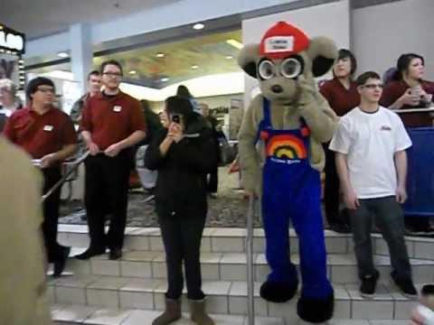 Idle No More support from Saskatoon Rainbow cinemas