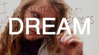 Dream   Short Film