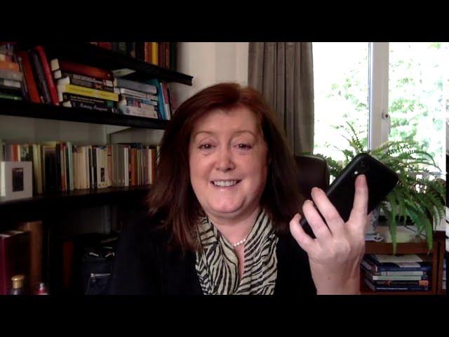 Linda Lee-Davies
