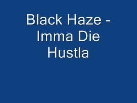 Girls sex blac haze hustler natural