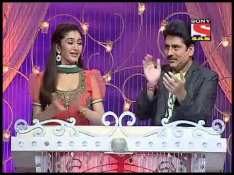 Deepti Mishra Buzzplscom