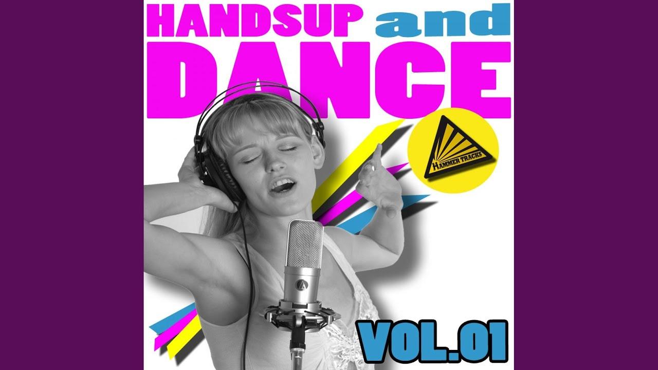 Du Willst Immer Nur F (Handsup Radio Mix) - YouTube