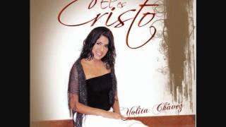 Supe que me amabas - Yolita Chavez 2008