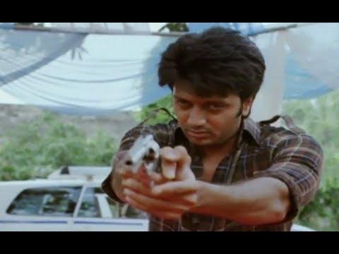 Drunk Viren Kidnaps Mini   Tere Naal Love Ho Gaya   Comedy Scene