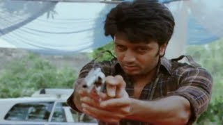 Drunk Viren Kidnaps Mini | Tere Naal Love Ho Gaya | Comedy Scene