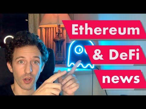ethereum-&-defi-news---new-yield-farming-opportunities,-binance-listing-snx