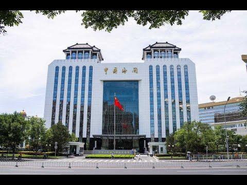china-customs-lawyer-crane-fang