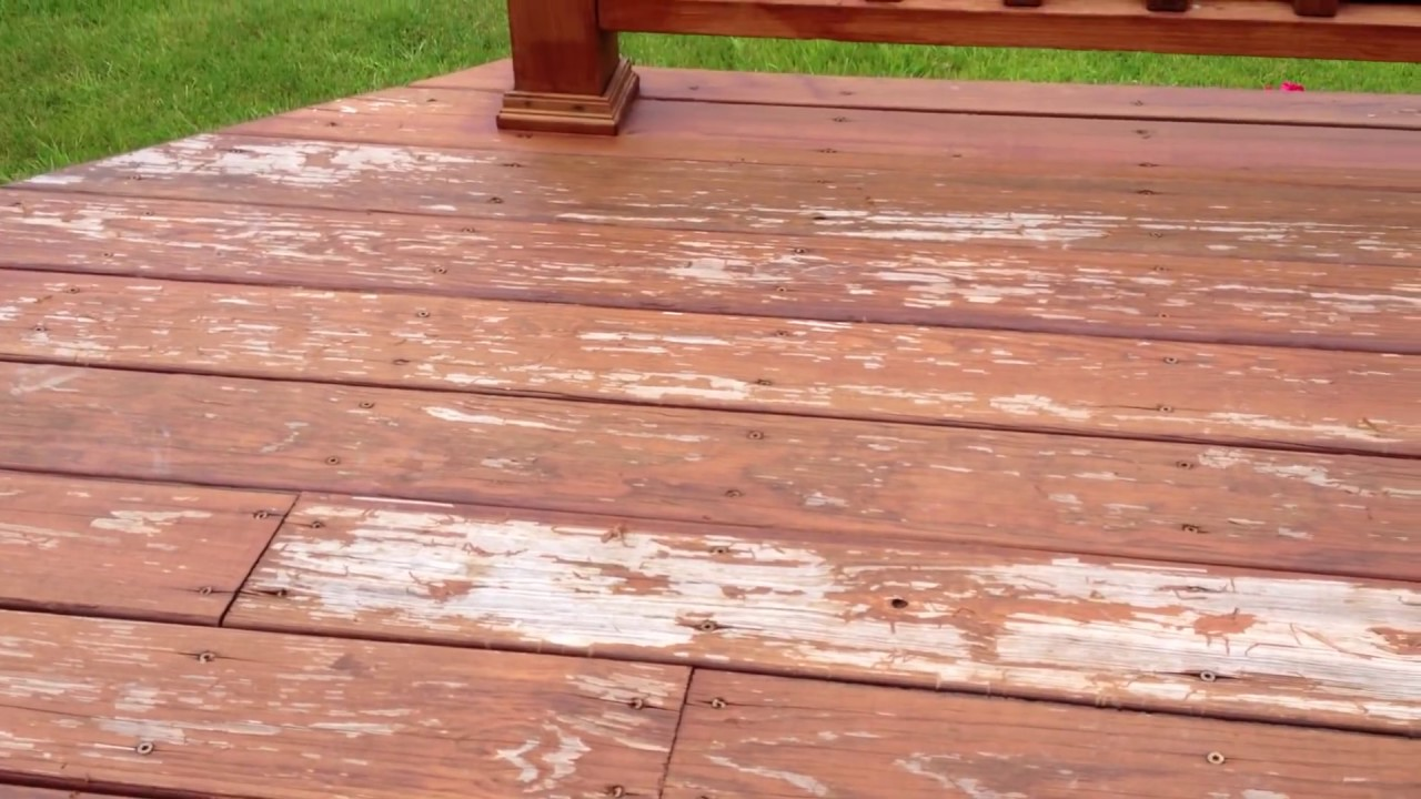 behr premium weatherproof deck stain review buyer beware