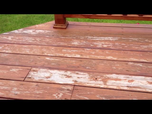 behr premium semi transparent wood stain review 2013 best deck stain reviews ratings - Behr Semi Transparent Stain Colors