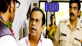 Power  Movie Latest Trailer  ||  Ravi Teja || Hansika || Regina || 01