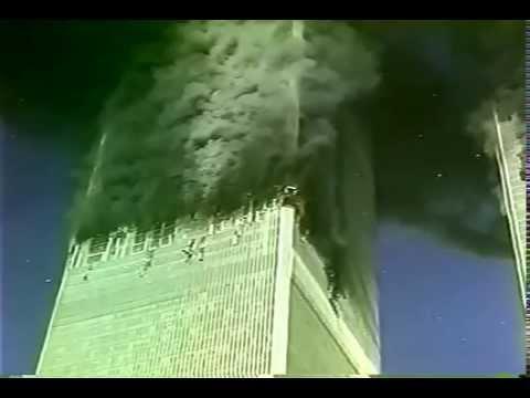 11 septembre 2001 WTC 9/11 - NIST FOIA Release 27/42A0276-G26D153 [Intégrale HD]