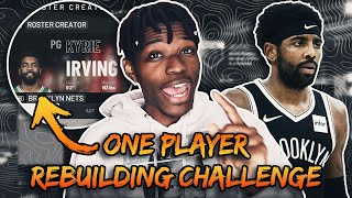 one-player-only-rebuilding-challenge-in-nba-2k20
