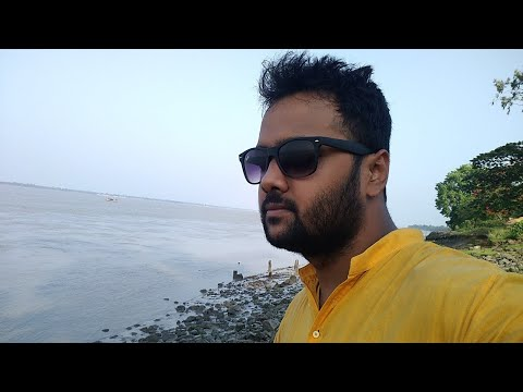 Romance of rabindra nath story 'ghater katha' in bengali at Youtube channel Radio tube by aarman