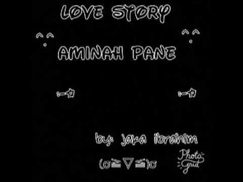 ku ingin kau disini#love story#
