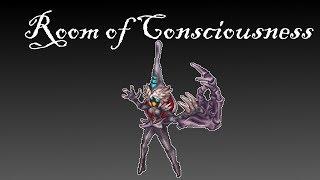 Room of Consciousness (Bijou) Instance - Ragnarok Online