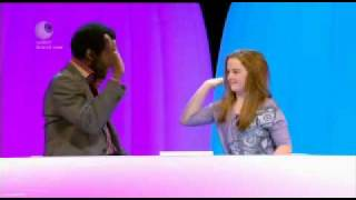 Stephen K Amos On What Do Kids Know