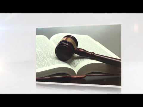 Immigration Lawyer Warren MI