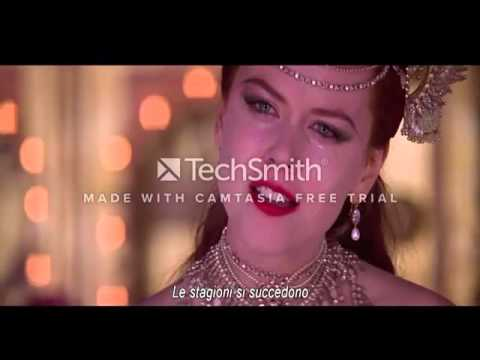 Come What May (Moulin Rouge!) - Scena Finale
