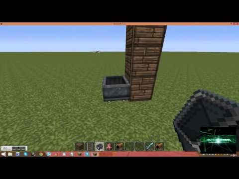 Hoe maak je een Minecraft mod (makkelijk) - …