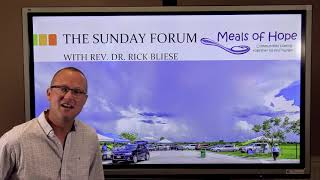 09 13 20 The Sunday Forum