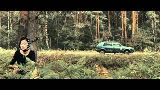 Трейлер к фильму Вдребезги 2011