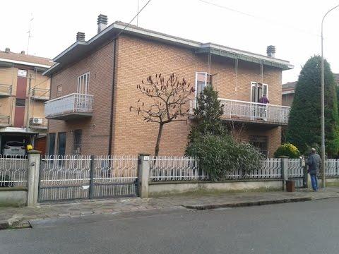 Download Pavimentazioni esterne a Carpi (MO) - Via Treviso, 14