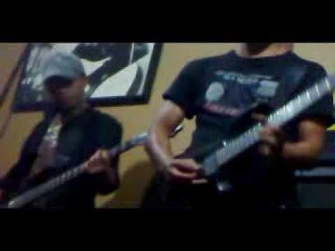 Mino Craz - Presisa feat. Soko Exodus, by Alter - El Matador.!