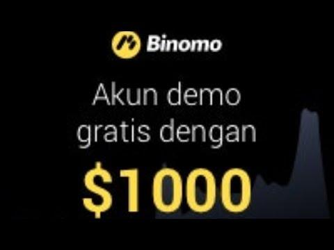 binomo-sign-up---binomo-download,-binomo-penipuan-kaskus