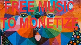 Willy s Neon Lasso ($$ FREE MUSIC TO MONETIZE $$)