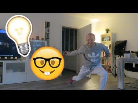Unsere wohnung wird smart youtube - Youtube wohnung ...