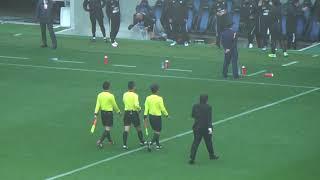 2018/04/08 15:03 kick off 明治安田生命J1リーグ 第6節 ガンバ大阪vs...
