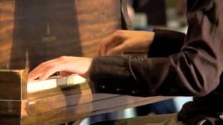 Godowsky - The Star-Spangled Banner