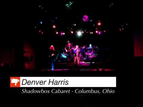 Shadowbox Cabaret - Columbus, Ohio