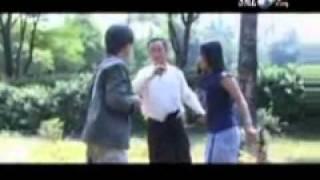 poe karen song porn love 2012