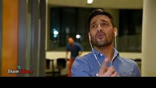 "Latest ""Zaid Ali"" Sham Idrees""Shahveer Jaffery"" Funny Compilation 😂😂"