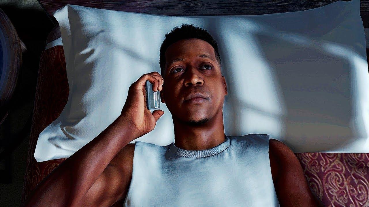 NBA 2K19 Prelude Ep 12 - A SNAKE Set Me Up
