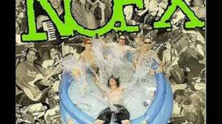 NOFX - It