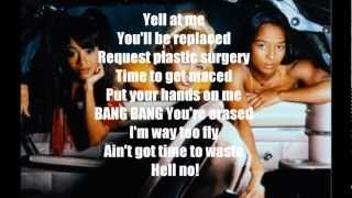 No Scrubs Part. 2 - ADRIAN ACCIDENT