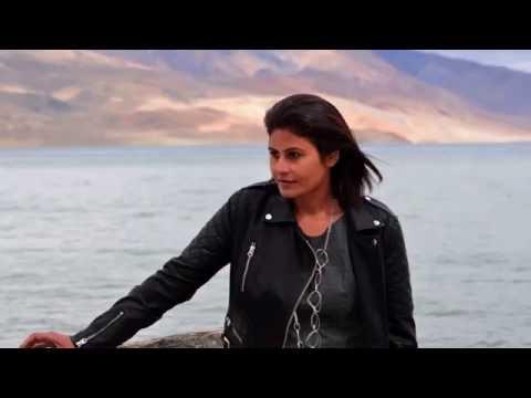 Roja Jaaneman - Deepak Bisht