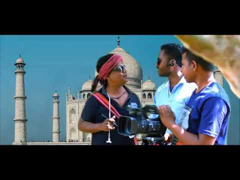 New Santali - Laila Muni 2 Video Song