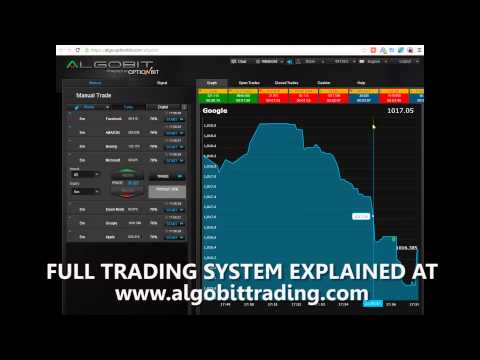 Wiley trading the option trader handbook strategies and trade adjustments