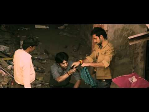 Jannat 2 Movie Trailer 2012 HD