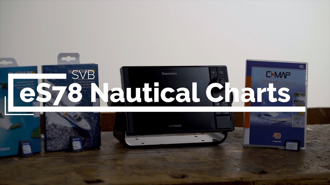 Aanbieding Ventilator Praxis Es78 Multifunction Display Buy Now Svb Yacht And Boat Equipment