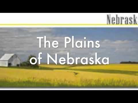 Facts About Nebraska