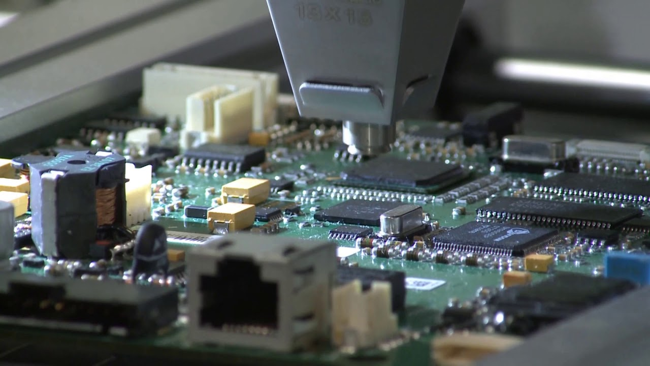 qsy-6 Festo y-conector 153149 Art y-trozo de 6 mm